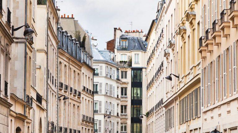Acheter un bien immobilier en Normandie avec un notaire sur Paris, c'est possible